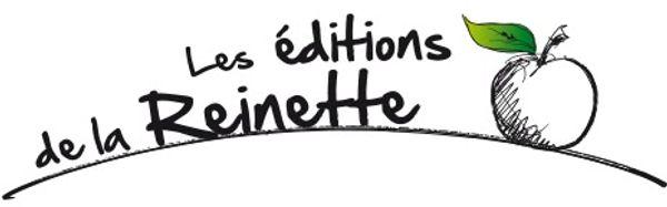 Editions Reinette : Des livres jeux pour nos petits Sarthois !