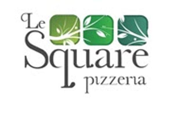 Aurillac, j'ai testé pour vous la pizzeria Le Square