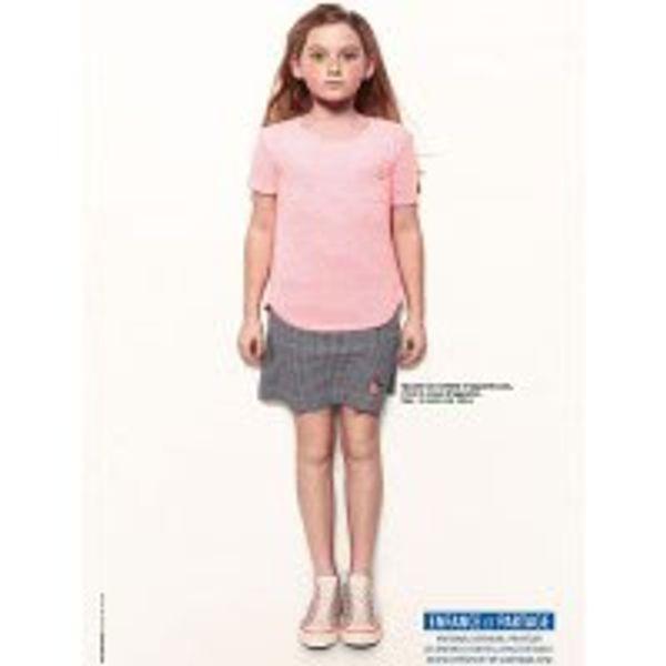 Maltraitance : nouvelle campagne d'Enfance et Partage du 6 au 12 février 2013