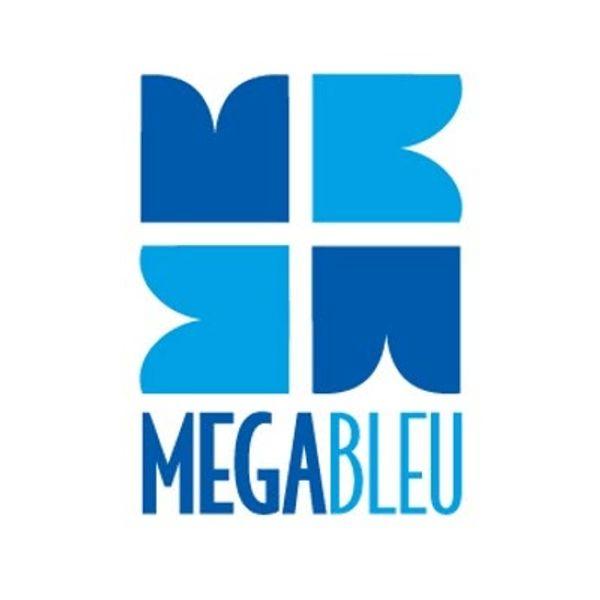 On fête Noël avec les jeux MEGABLEU!! + 3 à offrir