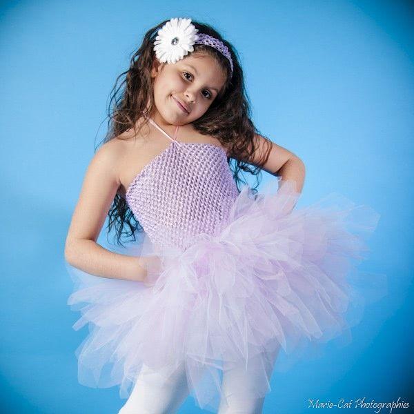Mais qui fera des Rêves de Princesse pour les fêtes ? :)