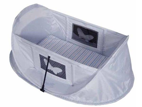 Mini mais tout aussi magique: le mini Magic Bed + 1 à offrir :)
