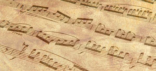 La Musique #jeudiseducation