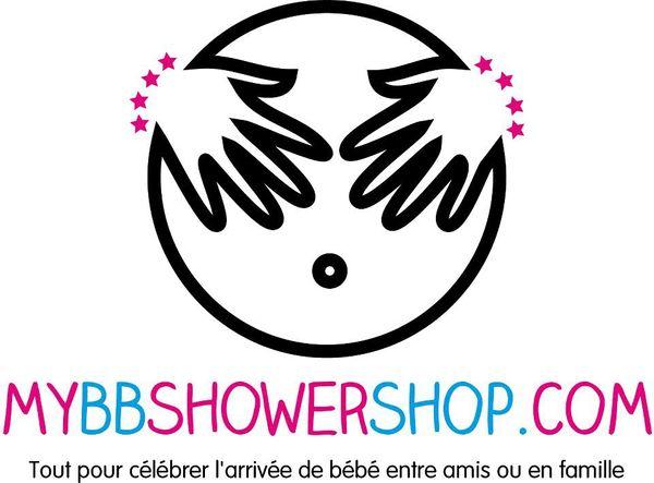 Anniversaire blog jour3 + cadeaux