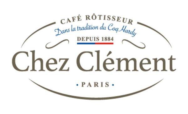 Chez Clément, c'est pas que pour les grands!! RESTO KIDFRIENDLY
