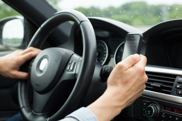 Les apps pour les conducteurs !