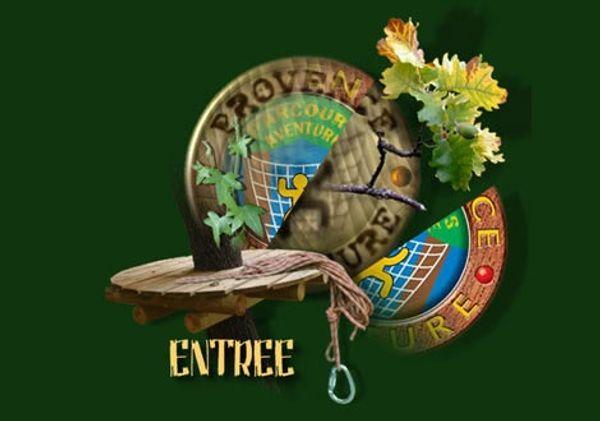 Provence Aventure