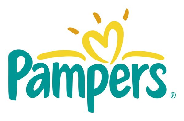 Pampers avec les Papas Next Generation -CASTING-