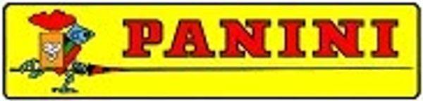 Tous Fans d'album Panini !!!