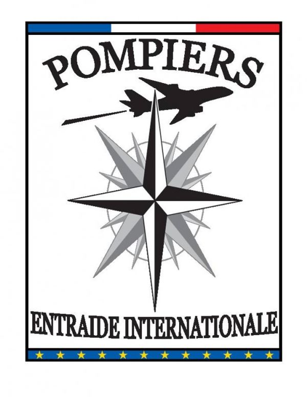PEI : Pompiers Entraide Internationale