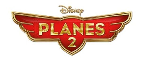 On s'envole avec Planes 2 et 2 DVD+ à offrir