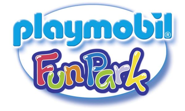Playmobil Fun Park + Concours - Terminé