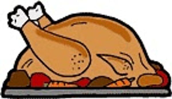 avis sur les steacks de poulet