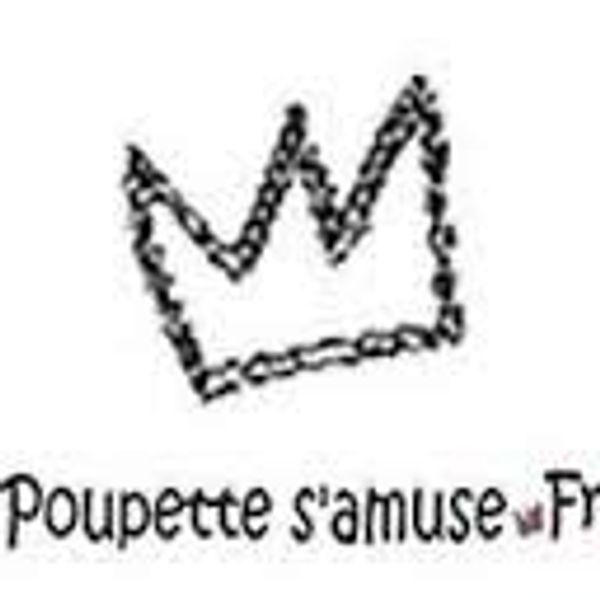 Le Cantal, Albert II de Monaco et Charlène !On est un département princier ou on ne l'est pas !