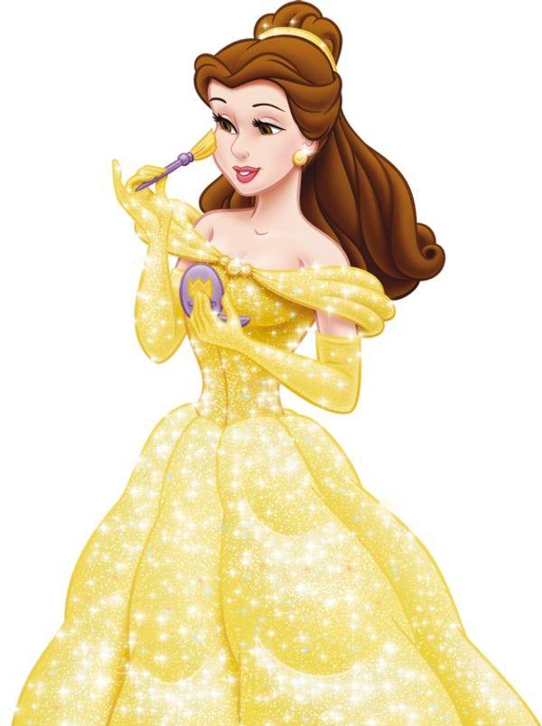 Le 25 mai 2014 je suis une princesse