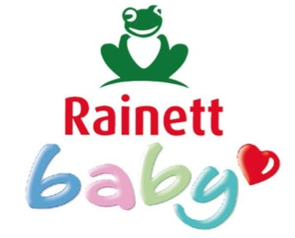 Rainett : il pleut il mouille c'est la fin de la Bavouille !!!!! (give away inside) RESULTATS