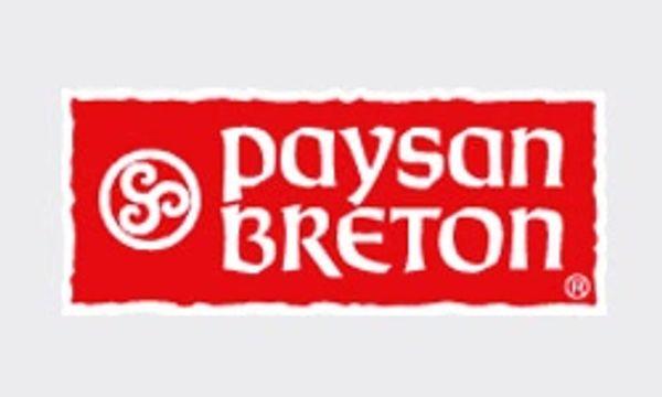 Paysan breton une coopérative le saviez vous ?