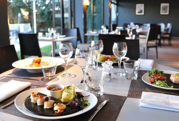 La carte Restopolitan, un repas offert sur votre addition dans de nombreux restaurants (+ 1 à gagner) !