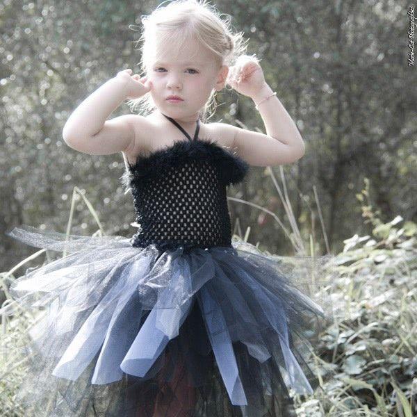 Du rêve pour vos jolies princesses pour les fêtes + CONCOURS Rêves de Princesse
