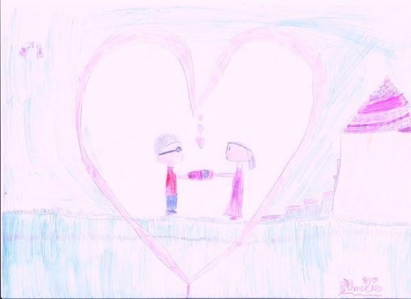Coup de coeur: Madame Pop and Kids, personnaliser des objets avec les dessins de vos bambins !