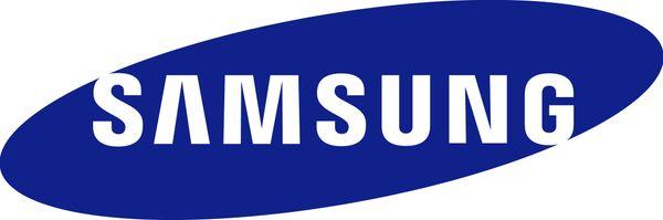 Pour les clients Samsung