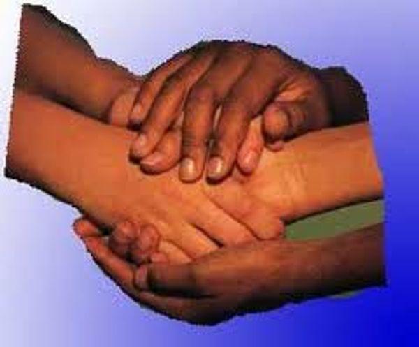 Appel à la solidarité pour la famille Boulay