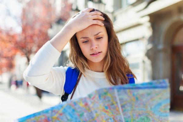 Les apps indispensables pour partir en voyage