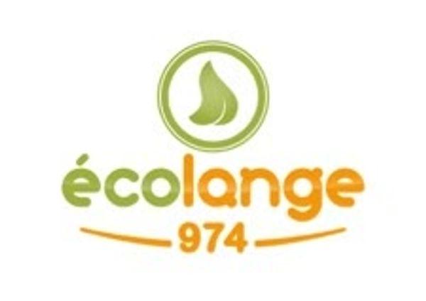 Connaissez vous Ecolange 974 ????