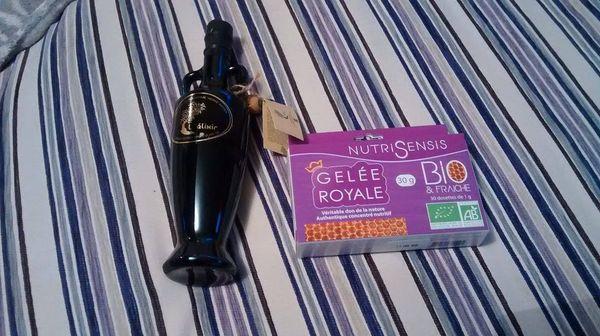 Sevellia: boutique bio en ligne - test