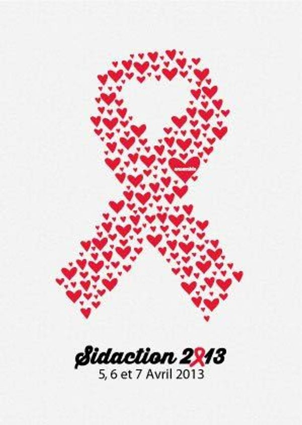 SIDACTION 2013
