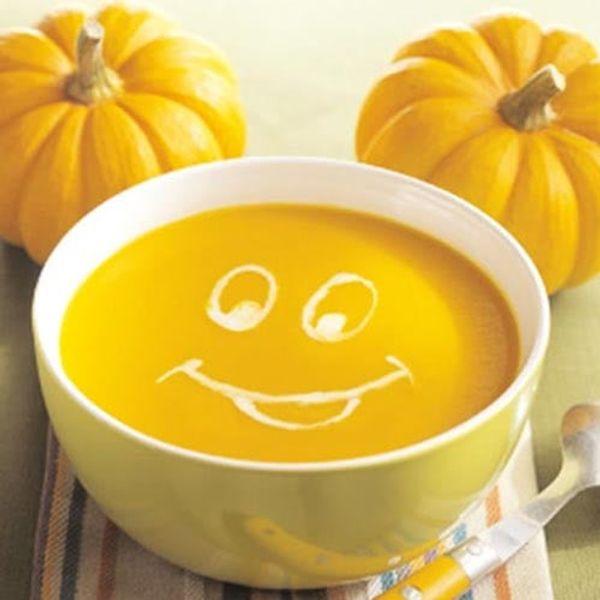 Par ici les bonnes soupes