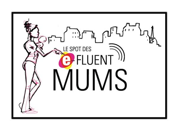 E-Fluent Mums 3, c'est fini