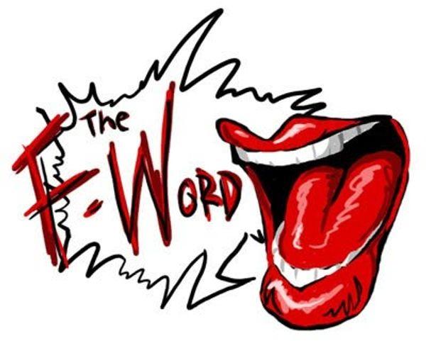Que veut vraiment dire le mot F.U.C.K? Dites le à vos ados!