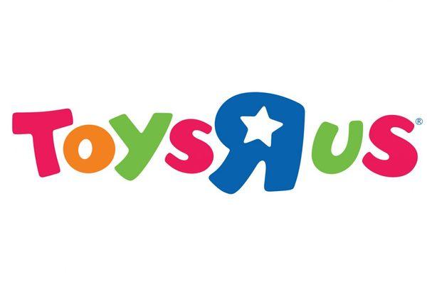 Animation Avril Toys'r'us Avignon