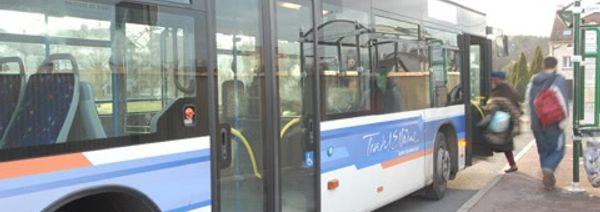 Pas de transports scolaires en Essonne Lundi 21 janvier 2013