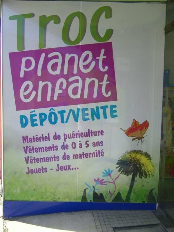 Découvrez Troc Planet super bon plan en Vendée