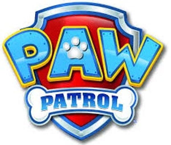 La Pat Patrouille débarque sur le blog + 6 DVD à gagner