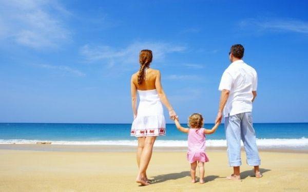 Quel est le meilleur moment pour réserver ses vacances d'été quand on voyage ?