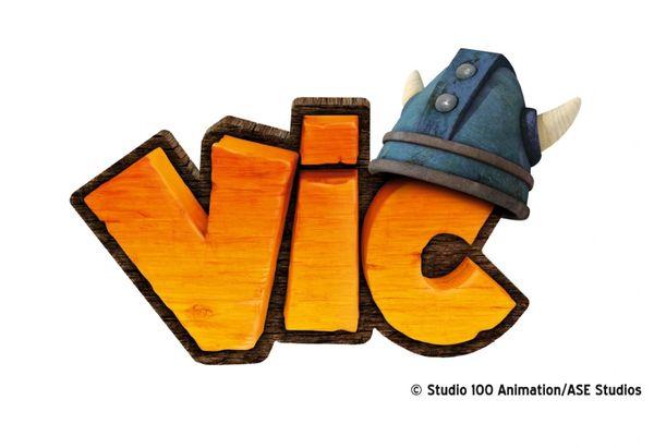 Vic le Viking+ concours