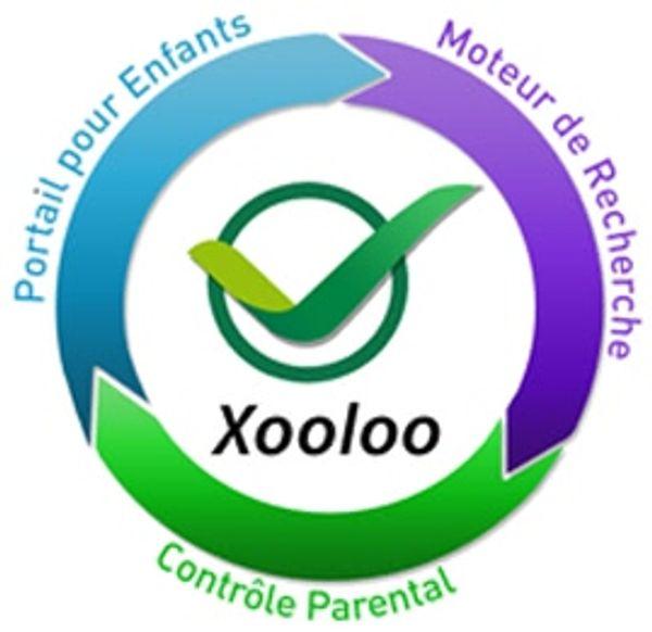 J9 XOOLOO protège vos petits et grands geeks + 10 licences à offrir