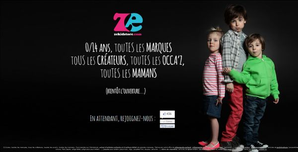 La trilogie Zekidstore / God save the kids - Tome 2
