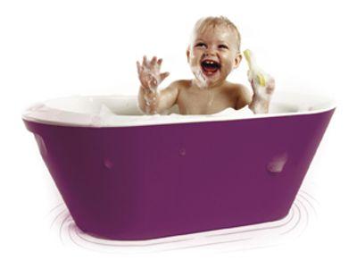 chapo 1 baignoires