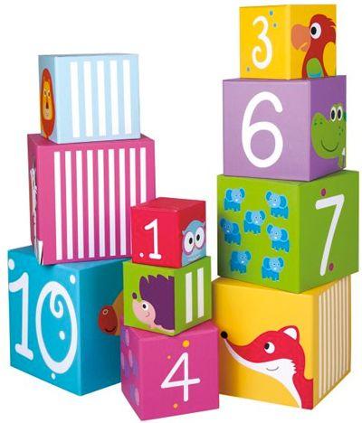 les cubes-1