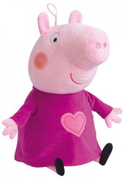 photo peppa pig