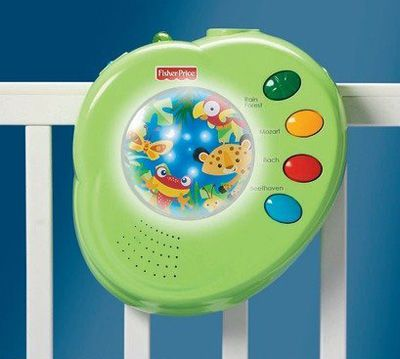 texte fisher price-1