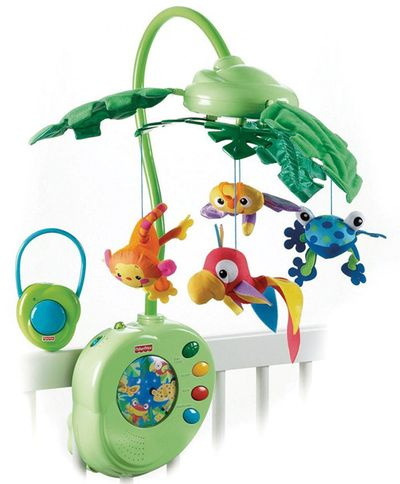 photo fisher price