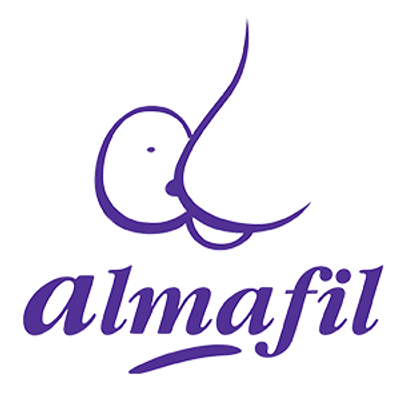 almafil