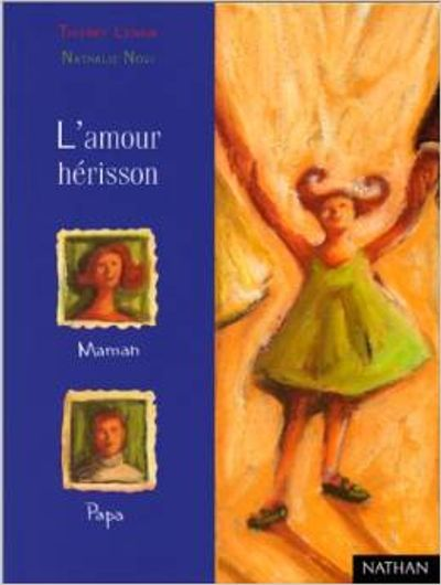 amour herisson (img)