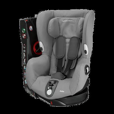 image de Axiss de Bébé Confort
