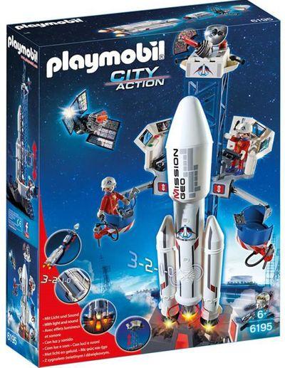 texte playmobil